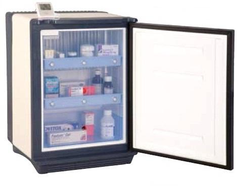 Mini Kühlschrank Ricardo : Mini kühlschrank mit glastüre u absorptionskältemaschine